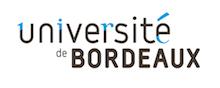 Université Bordeaux